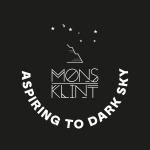 MOENSKLINT_AspiringToDarkSky_logo_neg