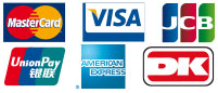 betalingskorte
