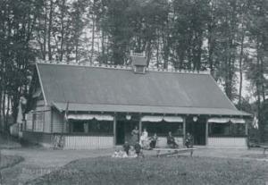 fanefjord 1906