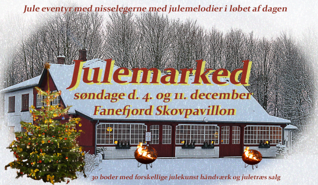 julemarked-2017