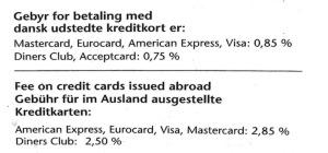 kreditkortgebyr 3
