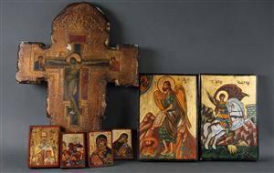 2298350-samling-grske-ikoner-7_300