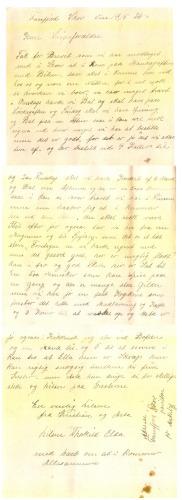 brev 1926