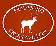 Fanefjord Skovpavillon